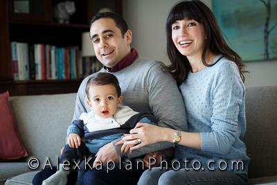 AlexKaplanPhoto-6-02623