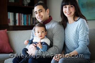 AlexKaplanPhoto-3-02620