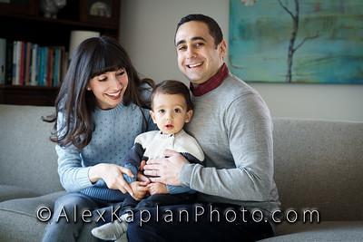 AlexKaplanPhoto-11-02630