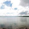 Canandaiga Lake