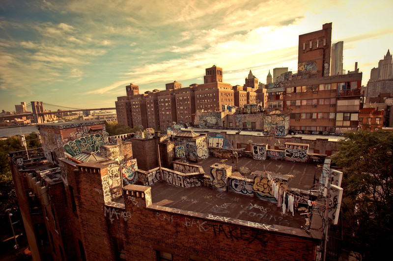 Urban Decay Nycphoto