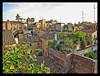Memory of Roma