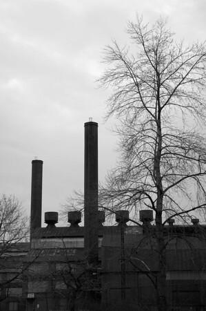 Gauitier Mill