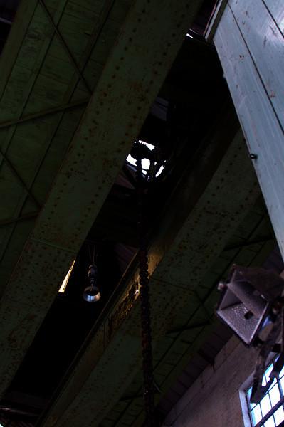 Newhaven Warehouse-07