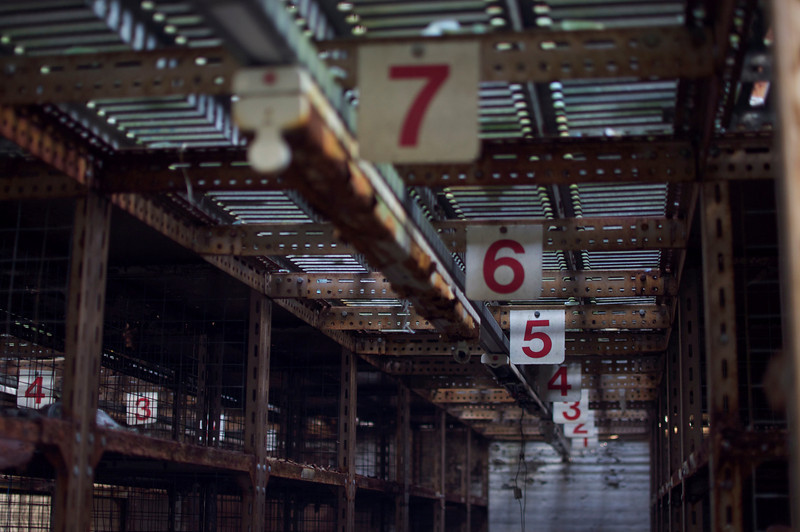 Newhaven Warehouse-03