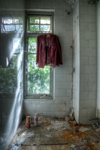 Manor-Bathroom