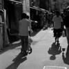 Yanaka / Tokyo