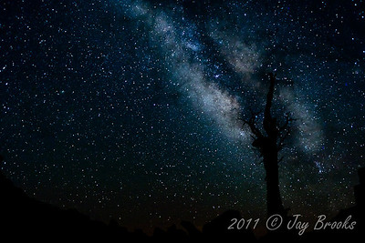 Utah  July 2011-46