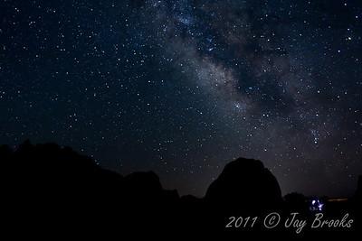Utah  July 2011-40