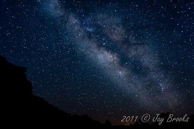 Utah  July 2011-43
