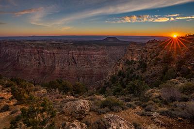 Grand Canyon _DSC0968
