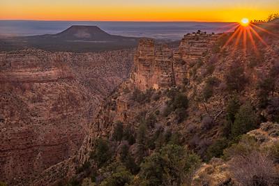 Grand Canyon _DSC0965
