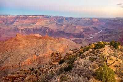 Grand Canyon_DSC0935