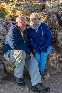 Grand Canyon _DSC0994