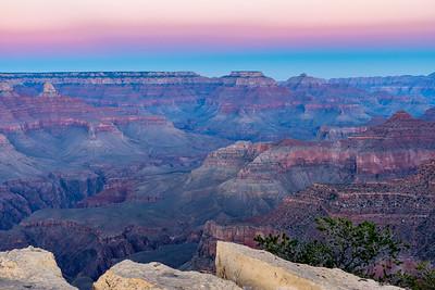 Grand Canyon _DSC1096