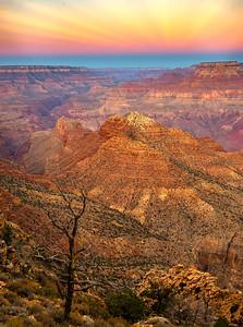 Grand Canyon _DSC0953