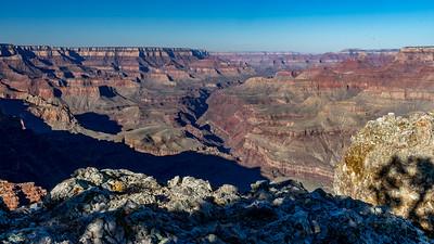 Grand Canyon _DSC1008
