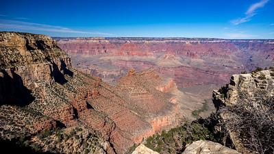 Grand Canyon _DSC1018