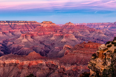 Grand Canyon IMG_2410-Edit