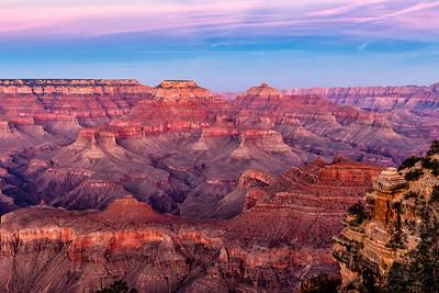 Grand Canyon IMG_2410-Edit