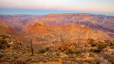 Grand Canyon _DSC0942