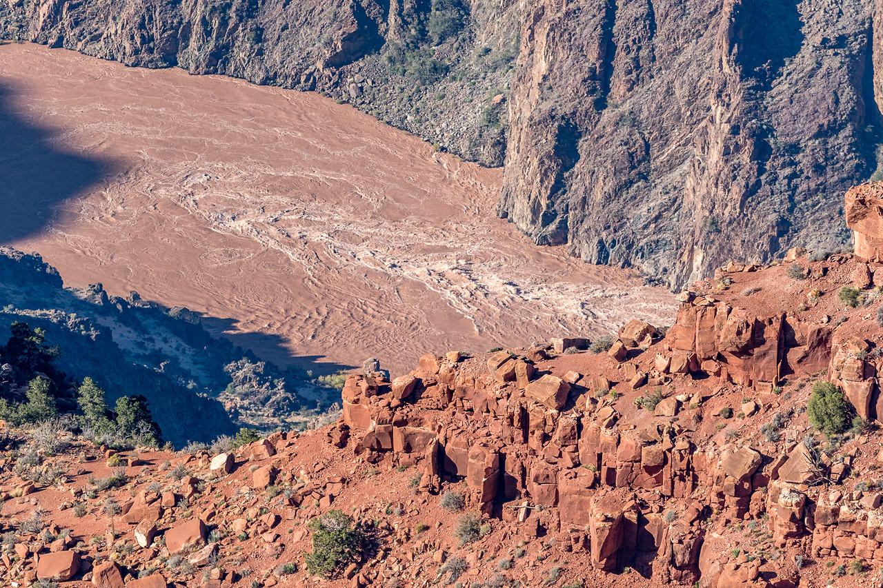 Grand Canyon IMG_2501