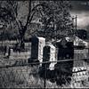 """Eureka, Utah - Grave Yard<br /> <a href=""""http://www.utah-travel-secrets.com/eurekautah.html"""">http://www.utah-travel-secrets.com/eurekautah.html</a>"""
