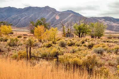 Utah 2016-3