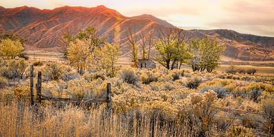 Utah 2016-4
