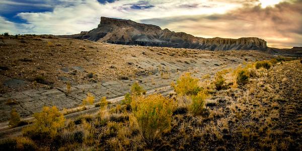 Utah 2016-22