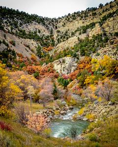 Utah 2016-10
