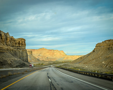 Utah 2016-14