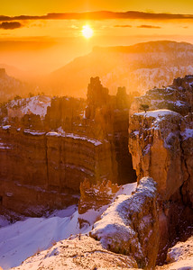 Bryce_Canyon_Sunrise