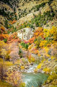 Utah 2016-11