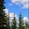 Defas Utah - Uinta Mountains
