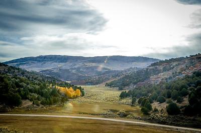 Utah 2016-13