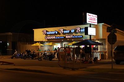 Panama City, Florida, Photography By Lloyd Kenney III ©2013