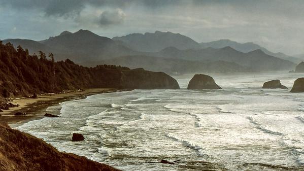 Seaside - 1994