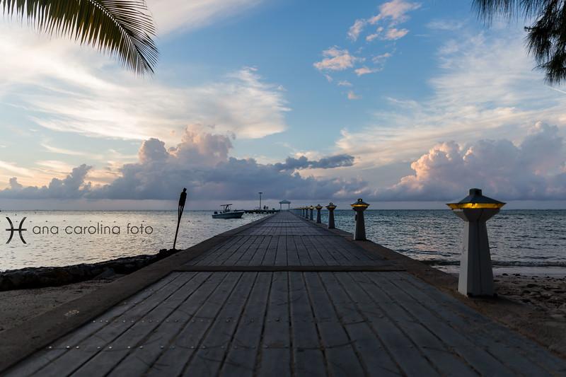 Vacation_Grand_Cayman_