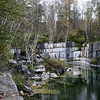 Oldest Marble Quarry in U.S.