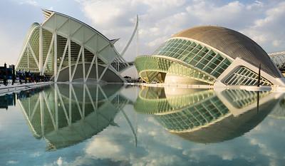 Valencia  IV