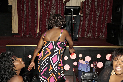 Karaoke - 084