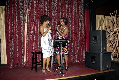 Karaoke - 004
