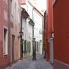 Riga2008a