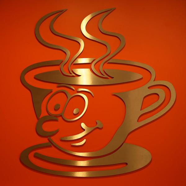 Koffie / Coffee / Kaffee