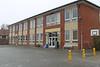 Steendorp - Vrije Basisschool Sint-Henricus
