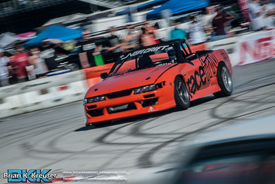 NOPI Nationals 09222013