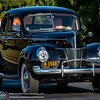 SRE's Monday Night Cruise 10272014
