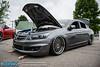 Fatlace - Offset Kings ATL Car Show