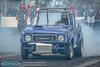 Import Face Off at Bradenton Motorsports Park